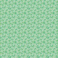 Penny Rose Fabrics ~ Apple Farm ~ Daisy Green