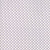 Moda Fabric ~ Fleurs ~ Pinstripe Gingham Pebble