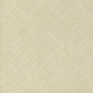 Robert Kaufman Fabrics ~ Architextures ~ Crosshatch Limestone