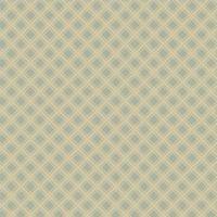 Windham Fabrics ~ Elm Cottage ~ Diamond Plaid Blue