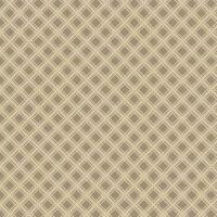 Windham Fabrics ~ Elm Cottage ~ Diamond Plaid Brown