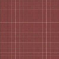 Windham Fabrics ~ Elm Cottage ~ Grid Red