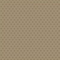 Windham Fabrics ~ Elm Cottage ~ Star Brown
