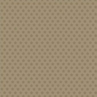 Windham Fabrics ~ Elm Cottage ~ Star Brown