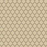 Windham Fabrics ~ Elm Cottage ~ Tile Brown