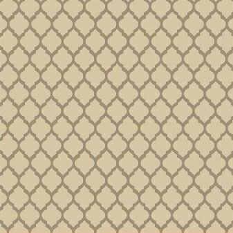 Windham Fabrics ~ Elm Cottage ~ Tile Brown