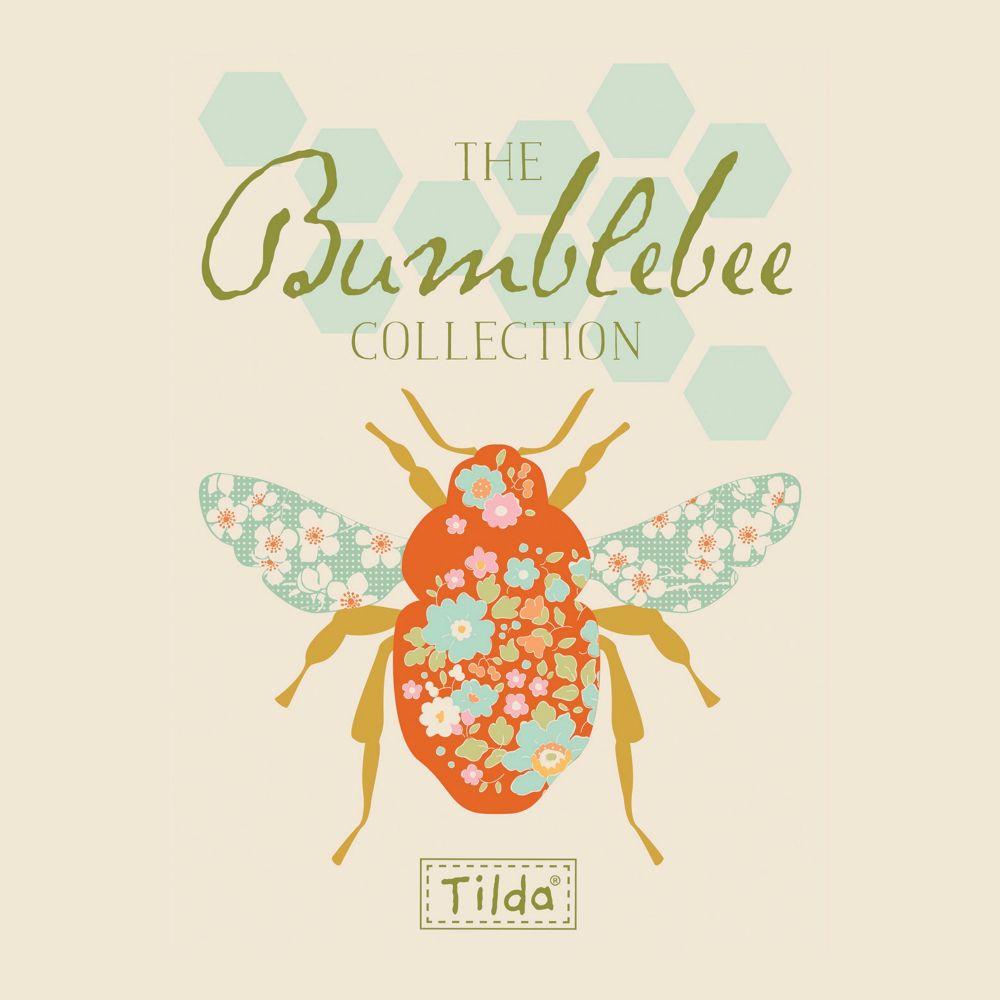 Tilda ~ Bumblebee