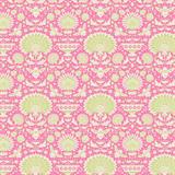 Tilda ~ Bumblebee ~ Garden Bees Pink