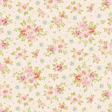 Tilda ~ Bumblebee ~ Rosa Mollis Linen