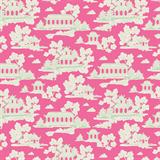 Tilda ~ Bumblebee ~ Sunny Park Pink