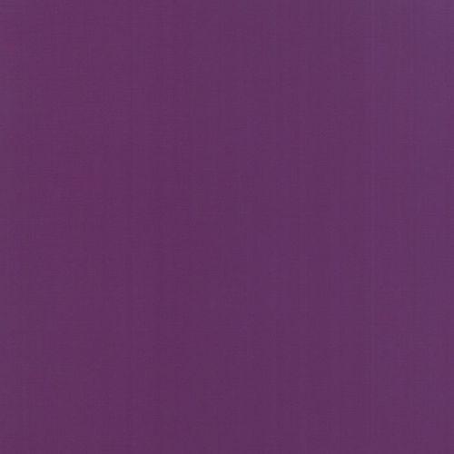 Moda Fabric ~ Bella Solids ~ Iris