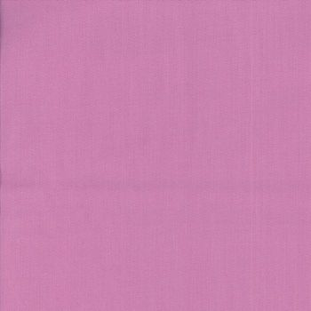 Moda Fabric ~ Bella Solids ~ Violet