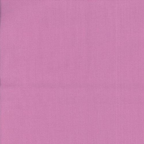 Moda Fabric ~ Bella Solids ~ Violet
