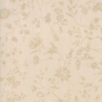 Moda Fabrics ~ Pondicherry ~ Villianur Tonal Pearl