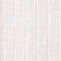 Moda Fabric ~ Compositions ~ Keys Fog