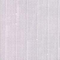Moda Fabric ~ Compositions ~ Keys Grey