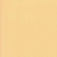 Moda Fabric ~ Bonnie and Camille Basics ~ Scrumptious Stripe Orange