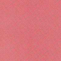 Moda Fabric ~ Bonnie and Camille Basics ~ Scrumptious Stripe Red