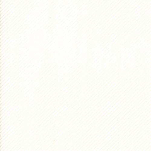 Moda Fabric ~ Bonnie and Camille Basics ~ Scrumptious Stripe Ruby Cream