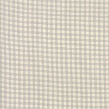 Moda Fabrics ~ Poetry Wovens ~ Gingham Stone