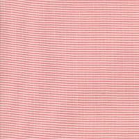 Moda Fabrics ~ Poetry Wovens ~ Thin Pane Blush