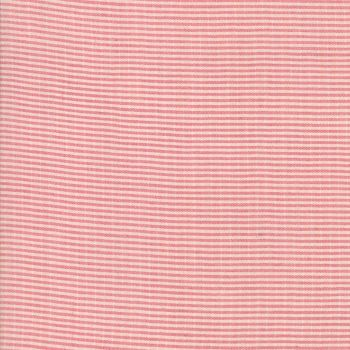 Moda Fabrics ~ Poetry Wovens ~ Thin Pane Blush