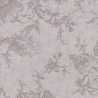 Moda Fabrics ~ Poetry ~ 108