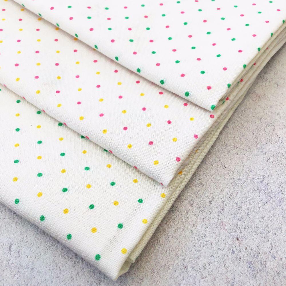 Penny Rose Fabrics ~ Lily