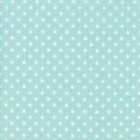 Moda Fabrics ~ Sugar Pie ~ Sprinkle Aqua