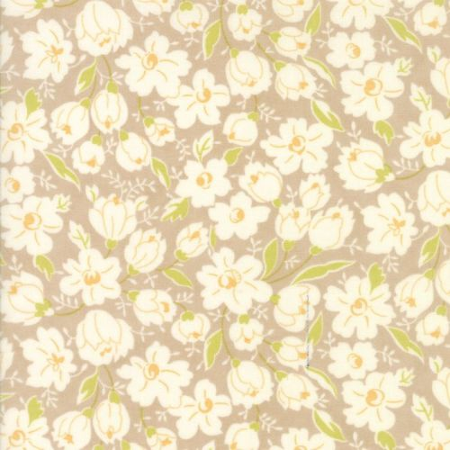 Moda Fabrics ~ Coney Island ~ Buttercups Boardwalk