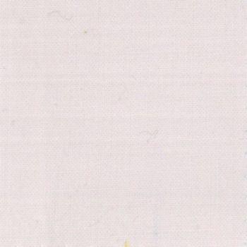 Moda Fabric ~ Bella Solids ~ Fog