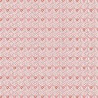 Art Gallery Fabrics ~ Charleston ~ Wallflower Azalea