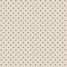 Art Gallery Fabrics ~ Les Petits ~ Dots Creme
