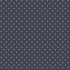 Art Gallery Fabrics ~ Les Petits ~ Dots Midnight