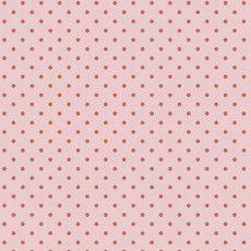 Art Gallery Fabrics ~ Les Petits ~ Dots Rose