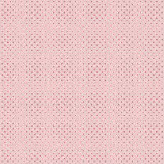 Art Gallery Fabrics ~ Les Petits ~ Stipples Rose