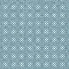 Art Gallery Fabrics ~ Les Petits ~ Stipples Sky
