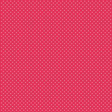 Art Gallery Fabrics ~ Les Petits ~ Stipples Teaberry