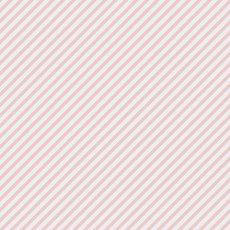 Art Gallery Fabrics ~ Les Petits ~ Strokes Rose