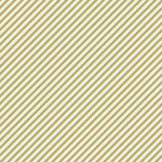Art Gallery Fabrics ~ Les Petits ~ Strokes Sun