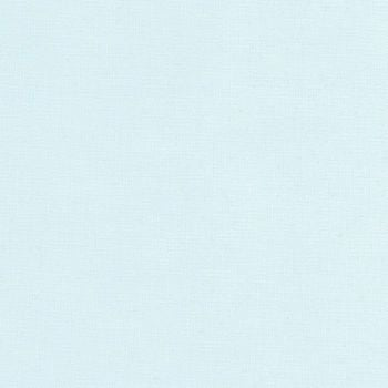 Moda Fabric ~ Bella Solids ~ Ruby Ice