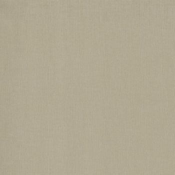 Moda Fabric ~ Bella Solids ~ Stone