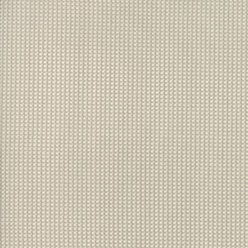 Moda Fabrics ~ Spring-a-Ling ~ Check Paste Grey