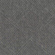 Robert Kaufman Fabrics ~ Essex Linen Euclid Yarn Dyed ~ Check It in Graphite