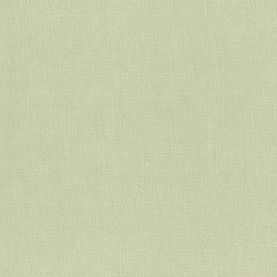 Lecien Fabric ~ Kate Greenaway ~ Teeny Tiny Pin Dot Green