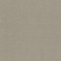 Lecien Fabric ~ Kate Greenaway ~ Teeny Tiny Pin Dot Grey