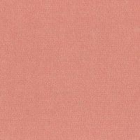 Lecien Fabric ~ Kate Greenaway ~ Teeny Tiny Pin Dot Pink