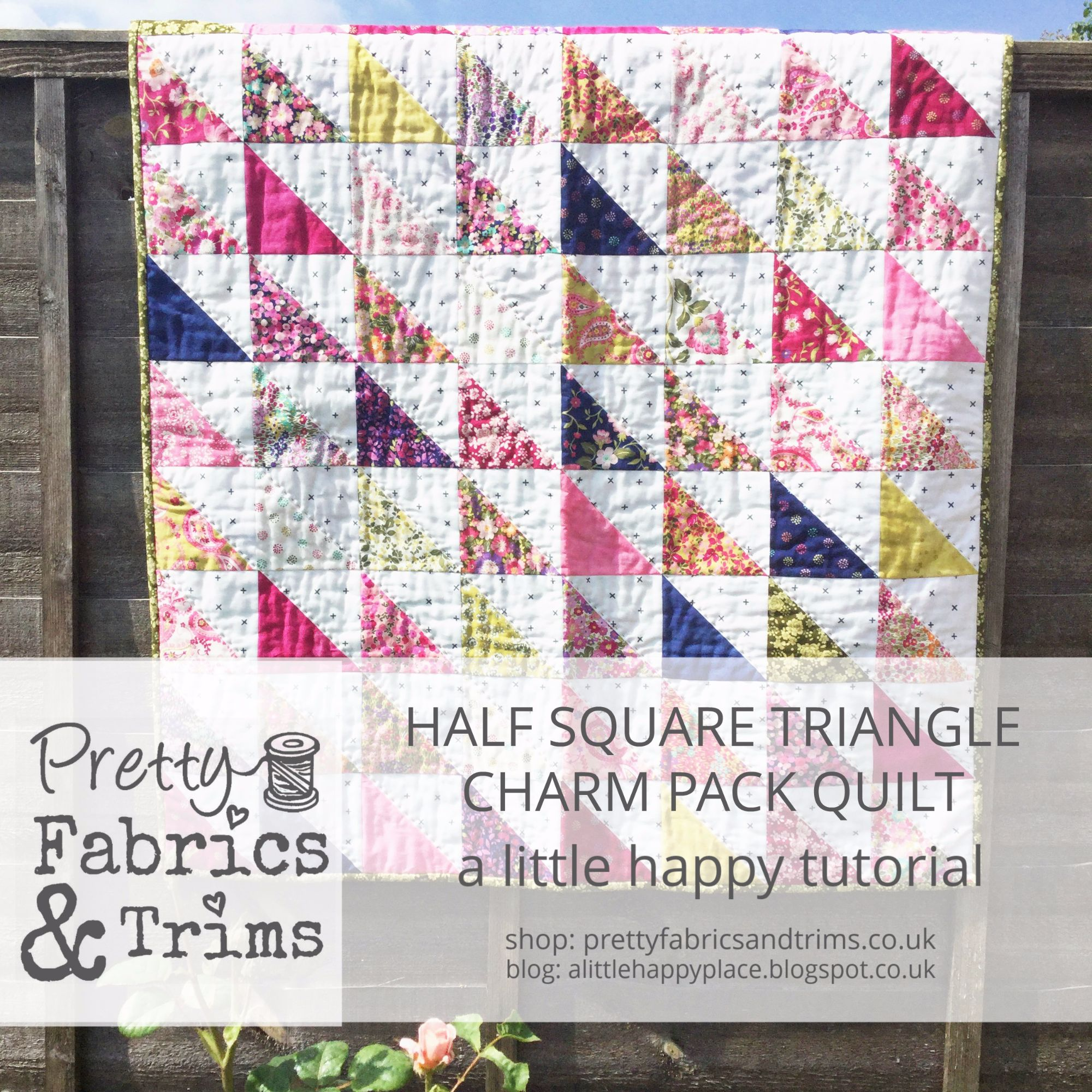 HOME : fabric for quilting uk - Adamdwight.com