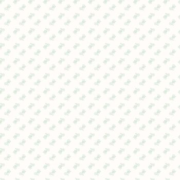 Riley Blake Fabric ~ Bee Backgrounds ~ Bicycle Mint