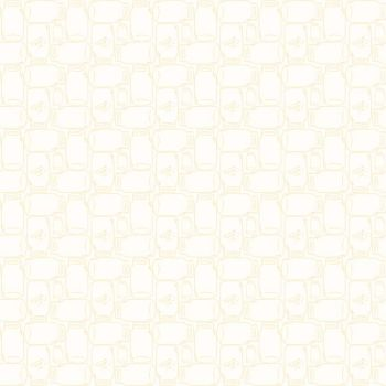 Riley Blake Fabric ~ Bee Backgrounds ~ Cannin Jar Yellow